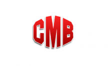 CMB Automation