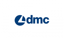 SCM Group DMC