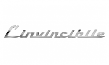 SCM L'invincible logo